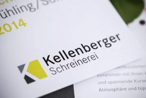 kellenberger_01